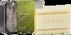 Arran Sense of Scotland Machrie Tinned Soap - 100g