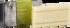 Arran Sense of Scotland Machrie Tinned Soap - 200g
