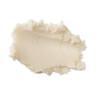 Evolve Cotton Fresh Deodorant Cream