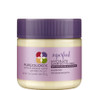 Pureology Hydrate Super Food Mask > Free Gift
