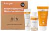 REN Radiance Kit > Free Gift