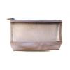 Anne Semonin Beauty Bag > Free Gift