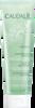 Caudalie Vinopure Purifying Gel Cleanser - 150ml