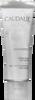 Caudalie Vinoperfect Dark Spot Correcting Hand Cream - 50ml