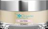 The Organic Pharmacy Antioxidant Face Cream - 50ml