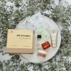 All is Bright - Luxury Skin Care Beauty Box