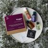 Hygge Beauty Box