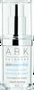 ARK Skincare Advanced Action Plumping Lip Cream - 15ml