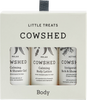 Cowshed Little Treats - Body