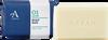 Arran Sense of Scotland Apothecary Aloe Vera Soap - 125g