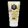 Be Good Honey & Camelina Facial Exfoliator - 50ml
