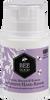 Bee Good Honey, Borage & Echium Intensive Hand Repair - 50ml