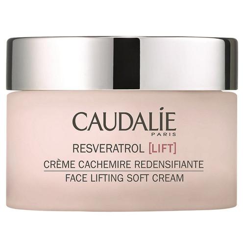 Caudalie Lift Face Lifting Soft Cream - 50ml