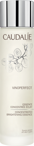 Caudalie Vinoperfect Concentrated Brightening Essence - 150ml