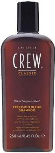 American Crew Precision Shampoo