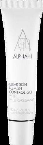 Alpha H Clear Skin Blemish Control Gel