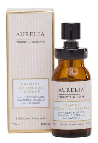 Aurelia Calming Botanical Essence