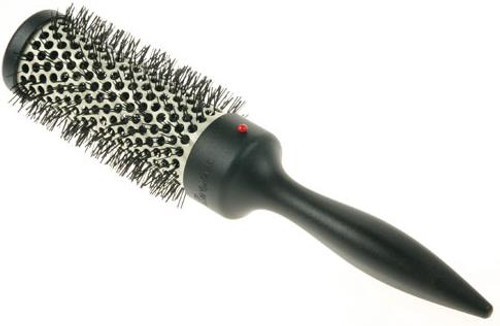 Denman Medium Thermoceramic Hot Curl brush