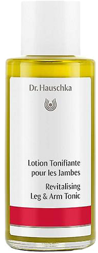 Dr. Hauschka Revitalising Leg & Arm Tonic