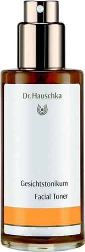 Dr. Hauschka Facial Toner