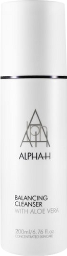 Alpha H Balancing Cleanser - 200ml