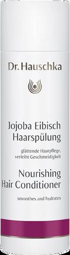 Dr. Hauschka Nourishing Hair Conditioner - 200ml