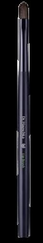 Dr. Hauschka Lip Brush