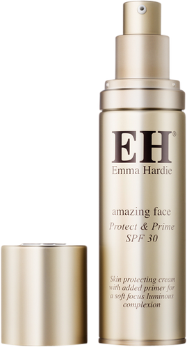 Emma Hardie Amazing Face Protect & Prime SPF 30