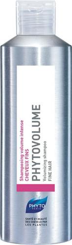 Phyto PhytoVolume Shampoo - 200ml