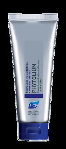 Phyto PhytoLium Strengthening Shampoo For Thinning Hair