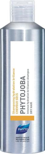 Phyto PhytoJoba Hydration Shampoo For Dry Hair - 200ml