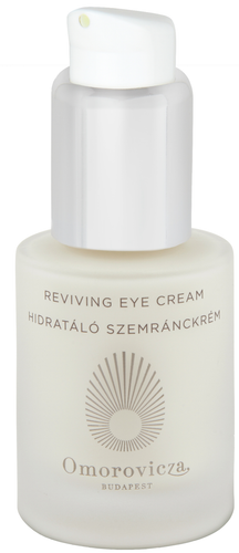 Omorovicza Reviving Eye Cream