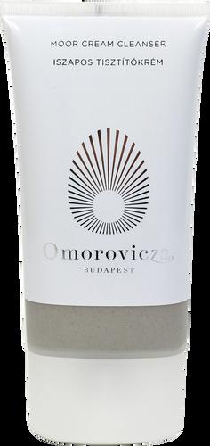 Omorovicza Moor Cream Cleanser - 150ml