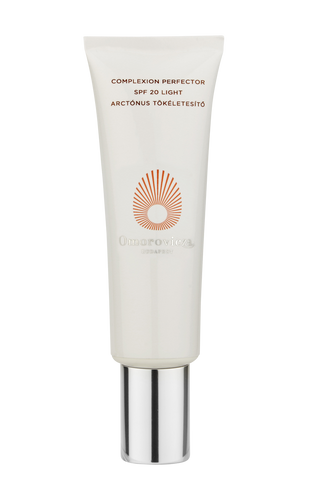 Omorovicza Complexion Perfector - Light - 50ml
