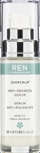 Ren Evercalm Anti-Redness Serum - 30ml