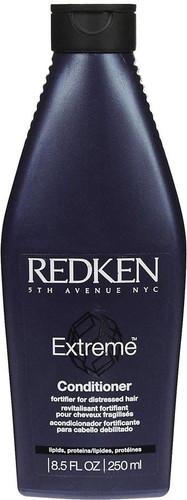 Redken Extreme Conditioner - 250ml