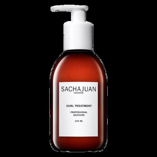 SACHAJUAN Curl Treatment - 250ml