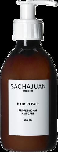 SACHAJUAN Hair Repair - 250ml