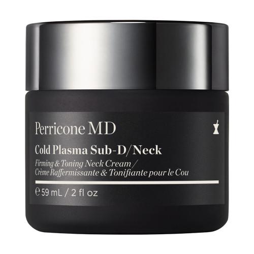 Perricone MD Cold Plasma Sub-D - 59ml