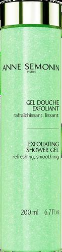 Anne Semonin Exfoliating Shower Gel