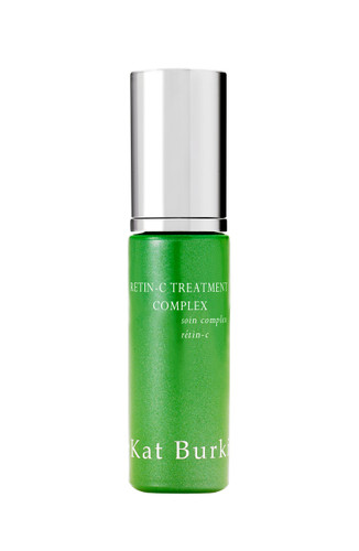 Kat Burki Retin-C Treatment Complex
