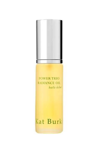 Kat Burki Power Trio Radiance Oil