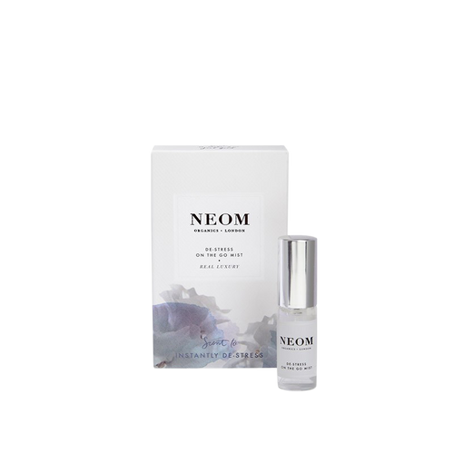 Neom De-Stress On The Go Mist - 5ml