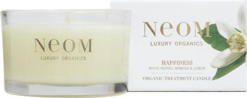Neom Mini Happiness Candle