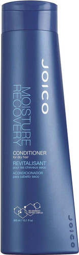 Joico Moisture Recovery Conditioner - 300ml