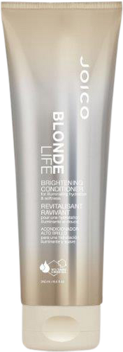 Joico Blonde Life Brightening Conditioner - 250ml
