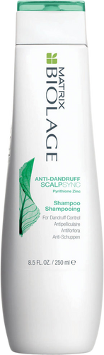 Matrix Biolage ScalpSync Anti-Dandruff Shampoo
