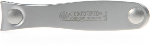 Merkur & Dovo Stainless Steel Nail Clippers