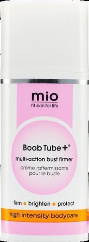 Mio Boob Tube+ Bust Firmer