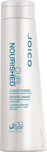 Joico Curl Nourished Conditioner - 300ml